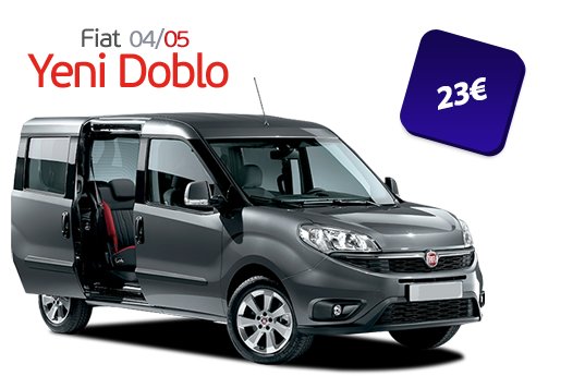 Ankara Best Car Rental 0090 312 3874111